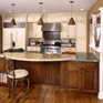 The best kitchen designs are the basis for awesome remodels in Ridgefield and Wilton, CT.