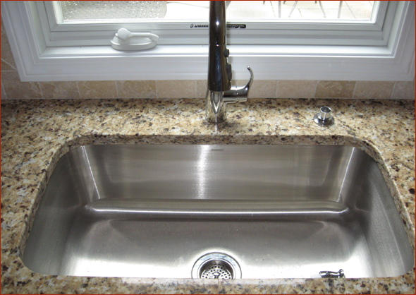 Love their solid surface countertops mesa az will not for Kitchen cabinets yuma az